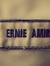 Ernie Amira