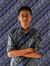 Arief Rahmansyah