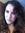 Nicole *{Lady Aribeth}*'s icon