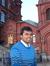 Veer Bahadur Shukla