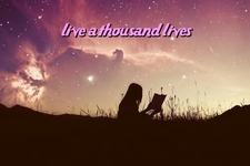 Liveathousandlives