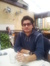Bassem Zaitoon