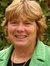 Jeannie Bertens-marcelis