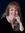 Donna Hatch (goodreadscomdonnahatch) | 36 comments
