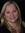 Teri Riggs (teririggs) | 1 comments