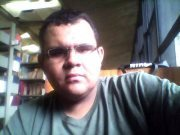Mansueto Cardoso