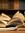 BookWonder* (bookwonder) | 18 comments