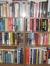 Bookcase Jim