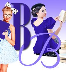 Bookworm Betties
