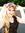 Bridget Ladd (BridgetLadd) | 1 comments