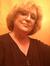 Kathy T...