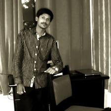 Govind Sai