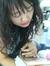 Cheryll Manatad