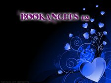 Bookangels12