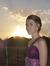 Samantha Sorour