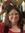 Mandy Anne's icon