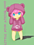 Pinky  Dee