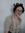 Rosanna (kathkira) | 1 comments