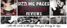 ~Nichole~  Sizzling Pages Romance Reviews