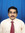 Dr. Debasish Dutta