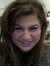 Stacy Handlin