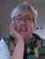 Sue Maloney