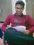 Shashan...
