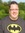 Scott Eder (scott_eder) | 3 comments