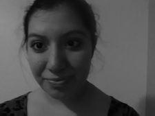 Rachell Sanchez