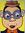 MisterLiberry Head