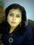 Promita Mukharji