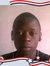 Oyebanjo Adewalle Muheen
