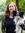 Kimber Wheaton (kimberleighwheaton) | 19 comments