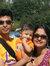 Sujit Mahapatra