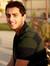 Mohamed El nehrawi