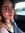 Katherine Kendig | 12 comments