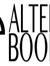 Alternative Book Press