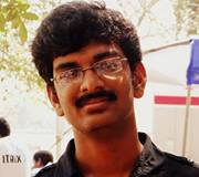 Muralidhar Reddy