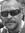 T.C. Filburn (tcfilburn) | 21 comments