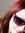 Kara's icon