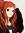 J-rose (drot)   3 comments