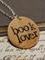 Odalis Booklover