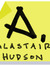 Alastair Hudson