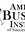 American Business Institute