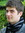 Liga Adrian | 2 comments