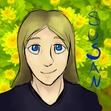 Susan65