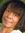 Danielle (danielleleneedavis) | 41 comments
