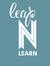 Leap 'N Learn
