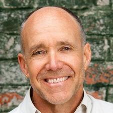 Mark Squires