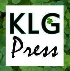 KLG Press